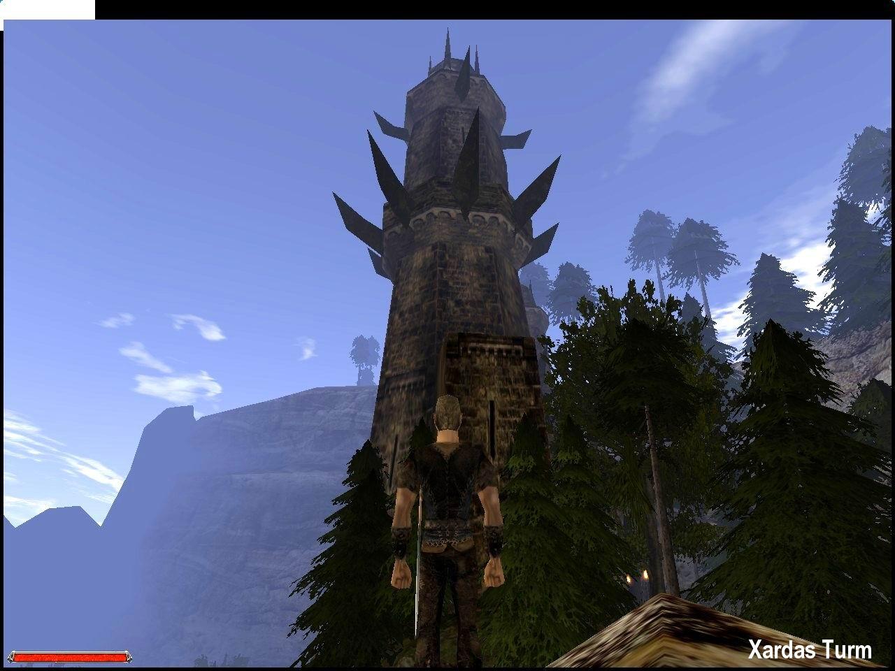 10 GII - Xardas' Turm.jpg