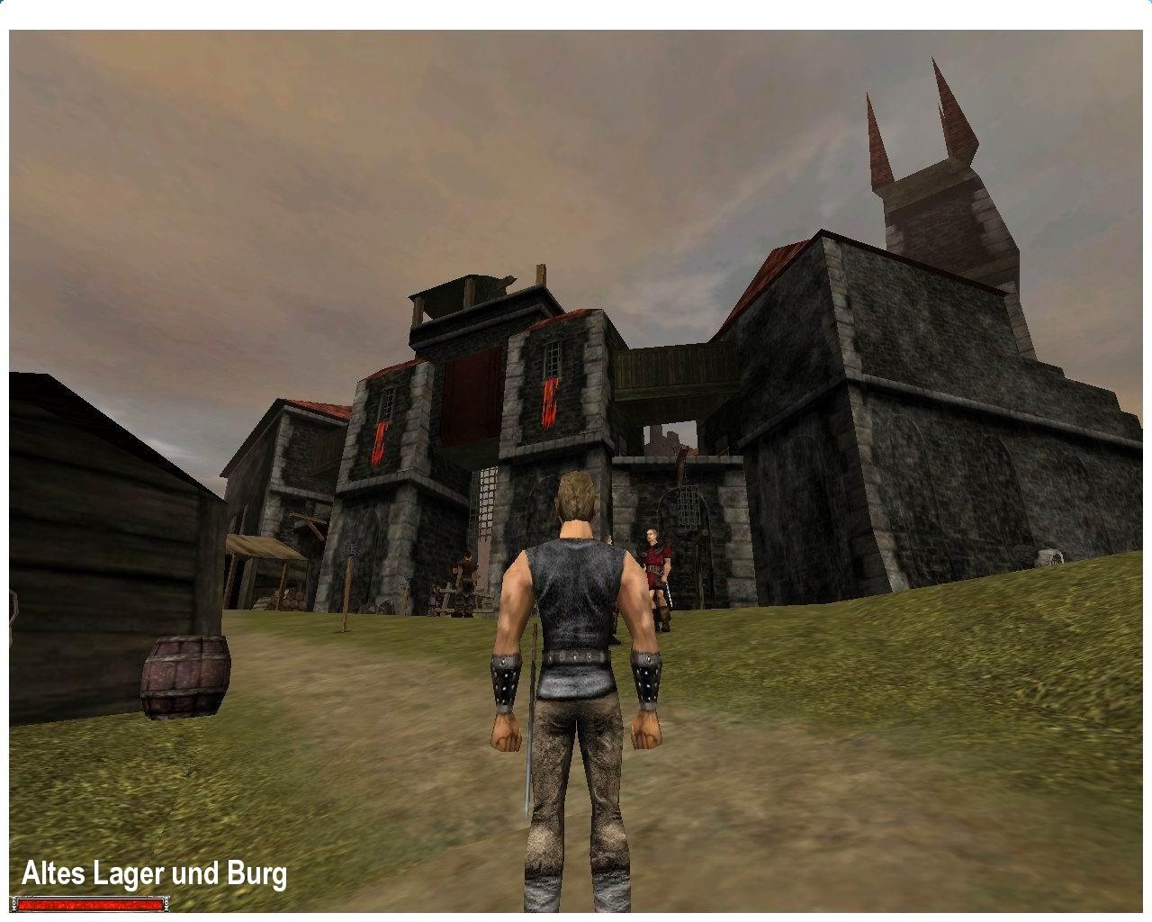 10 Gothic - Altes Lager 0.jpg
