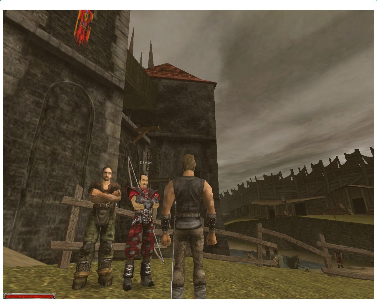 11 Gothic - Altes Lager 1.jpg