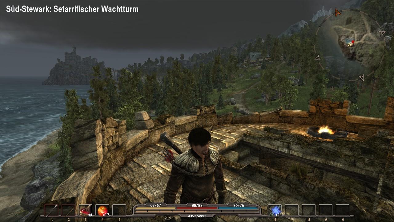 13 - Setarrifischer Wachtturm.jpg