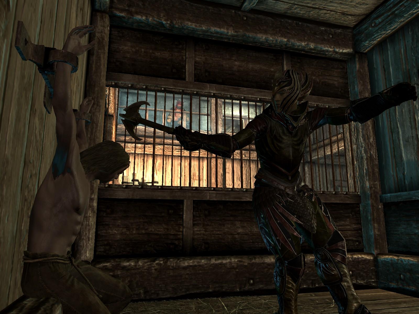 14 Etienne's Folter.jpg