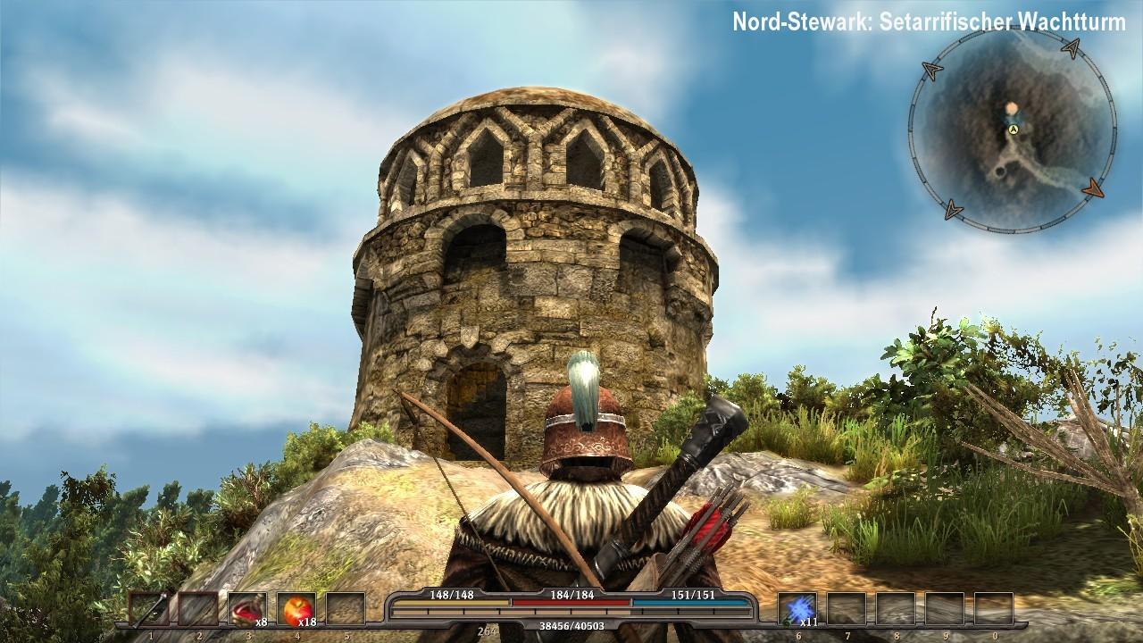 14 - Setarrifischer Wachtturm.jpg