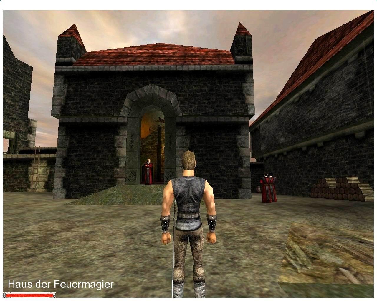 18 Gothic - Altes Lager 6 Burg.jpg