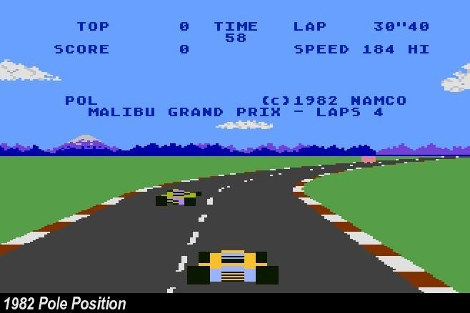 1982 Pole Position.jpg