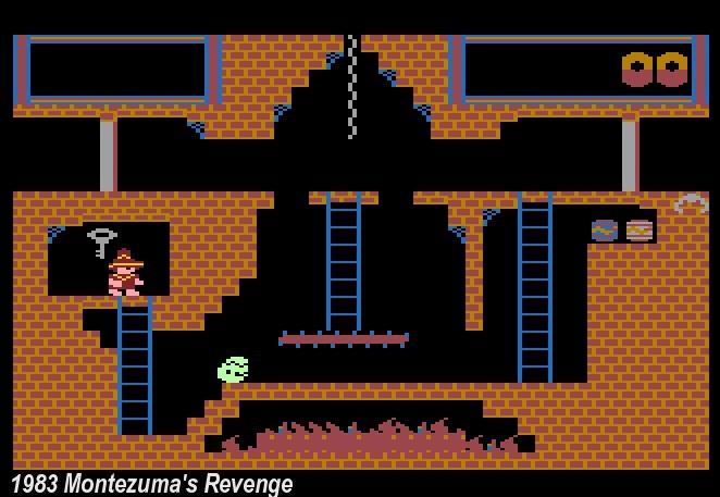 1983 Montezuma's Revenge.jpg