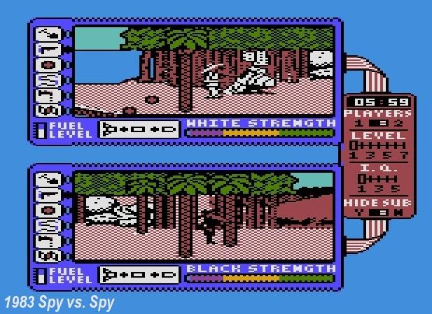 1983 Spy vs. Spy.jpg