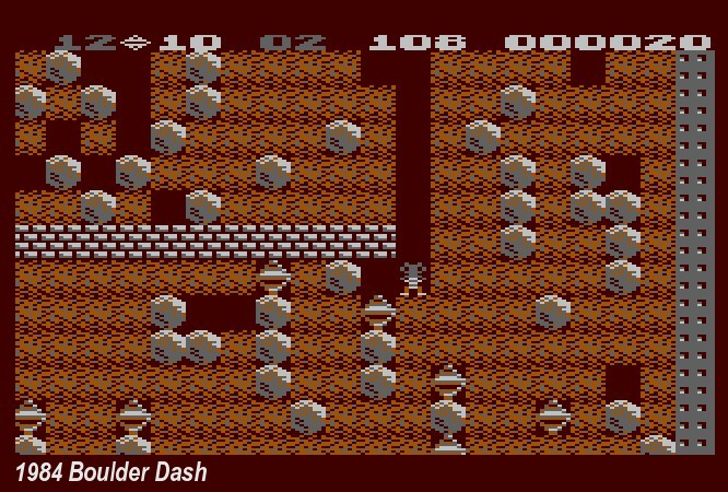 1984 Boulder Dash.jpg
