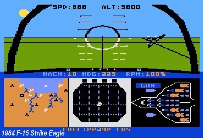 1984 F-15 Strike Eagle II.jpg