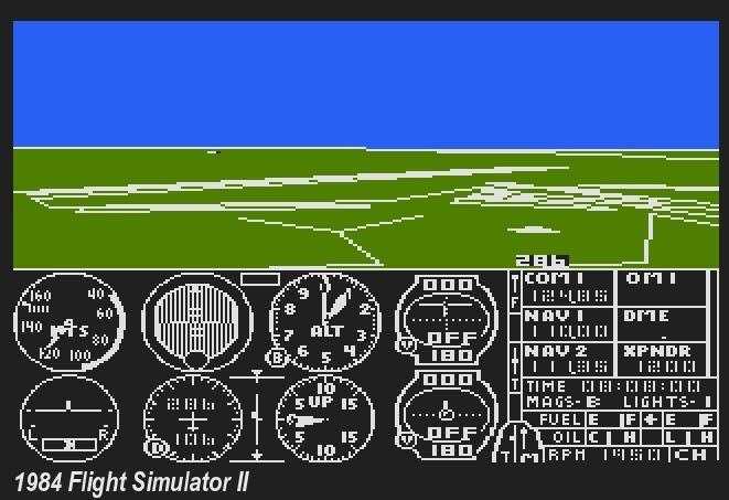 1984 Flight Simulator II.jpg