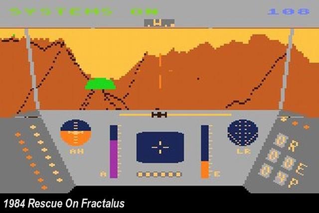 1984 Rescue On Franctalus.jpg