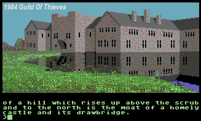 1984 The Guild Of Thieves.jpg
