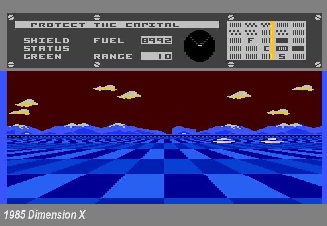 1985 Dimension X.jpg