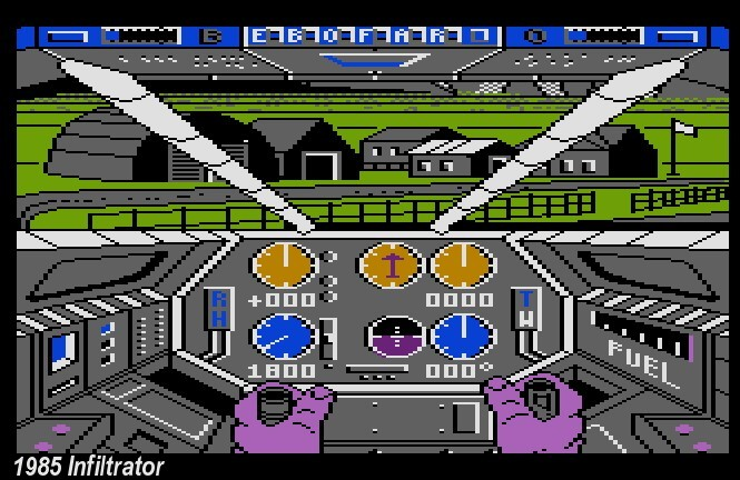 1985 Infiltrator.jpg