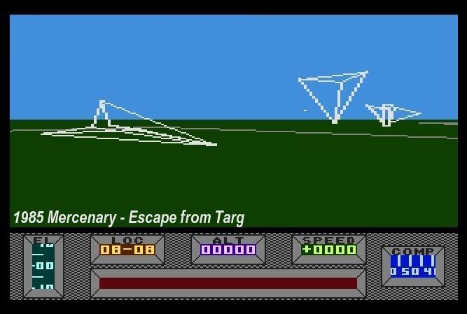 1985 Mercenary - Escape From Targ.jpg