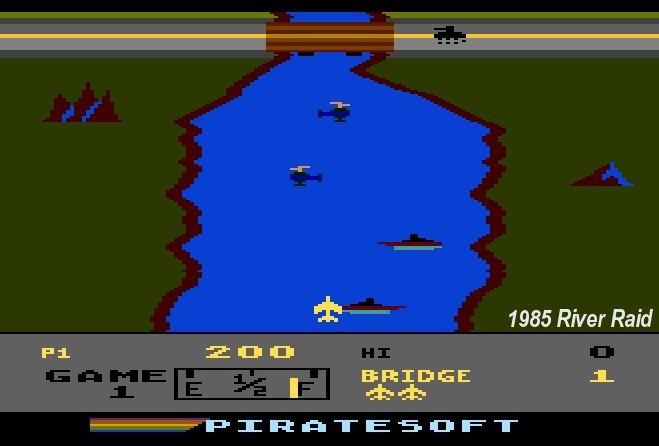 1985 River Raid.jpg