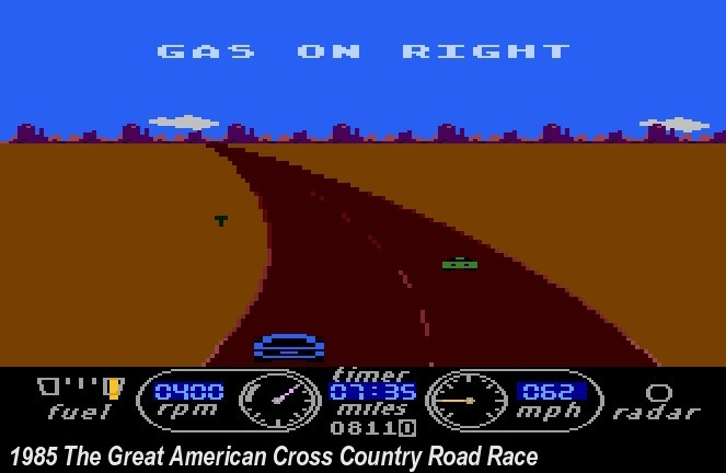 1985 The Great American Cross Country Road Race.jpg