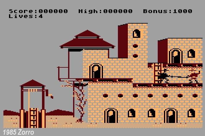 1985 Zorro.jpg