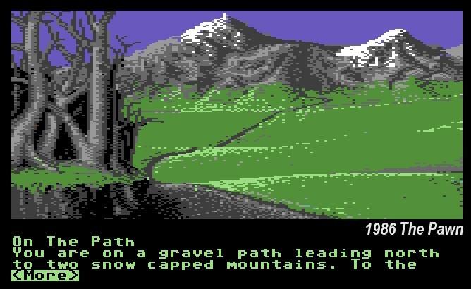 1986 The Pawn.jpg