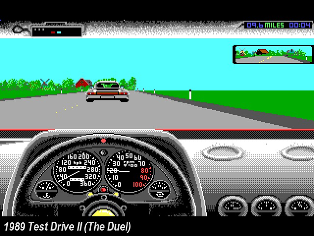 1989 Test Drive II.jpg