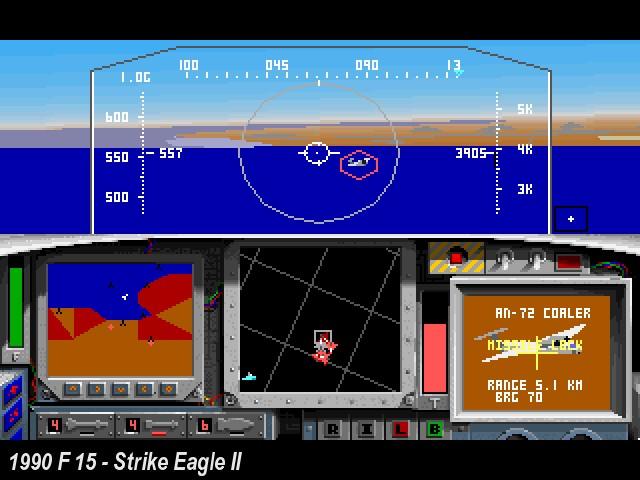 1990 F-15 Strike Eagle II.jpg