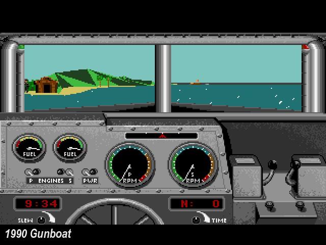 1990 Gunboat.jpg