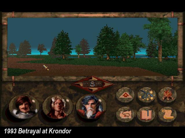1993 Betrayal at Krondor.jpg