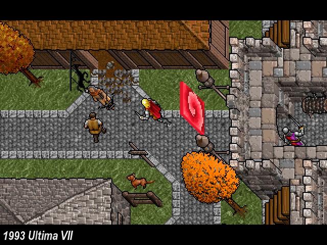 1993 Ultima VII.jpg