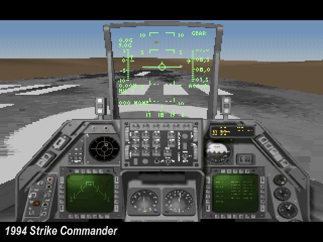 1994 Strike Commander.jpg