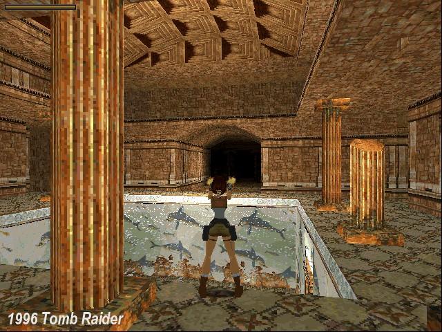 1996 Tomb Raider.jpg
