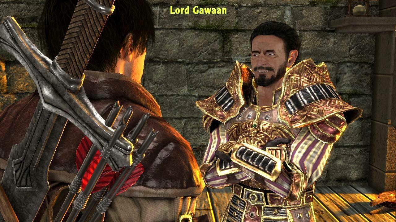 1A - Lord Gawaan.jpg