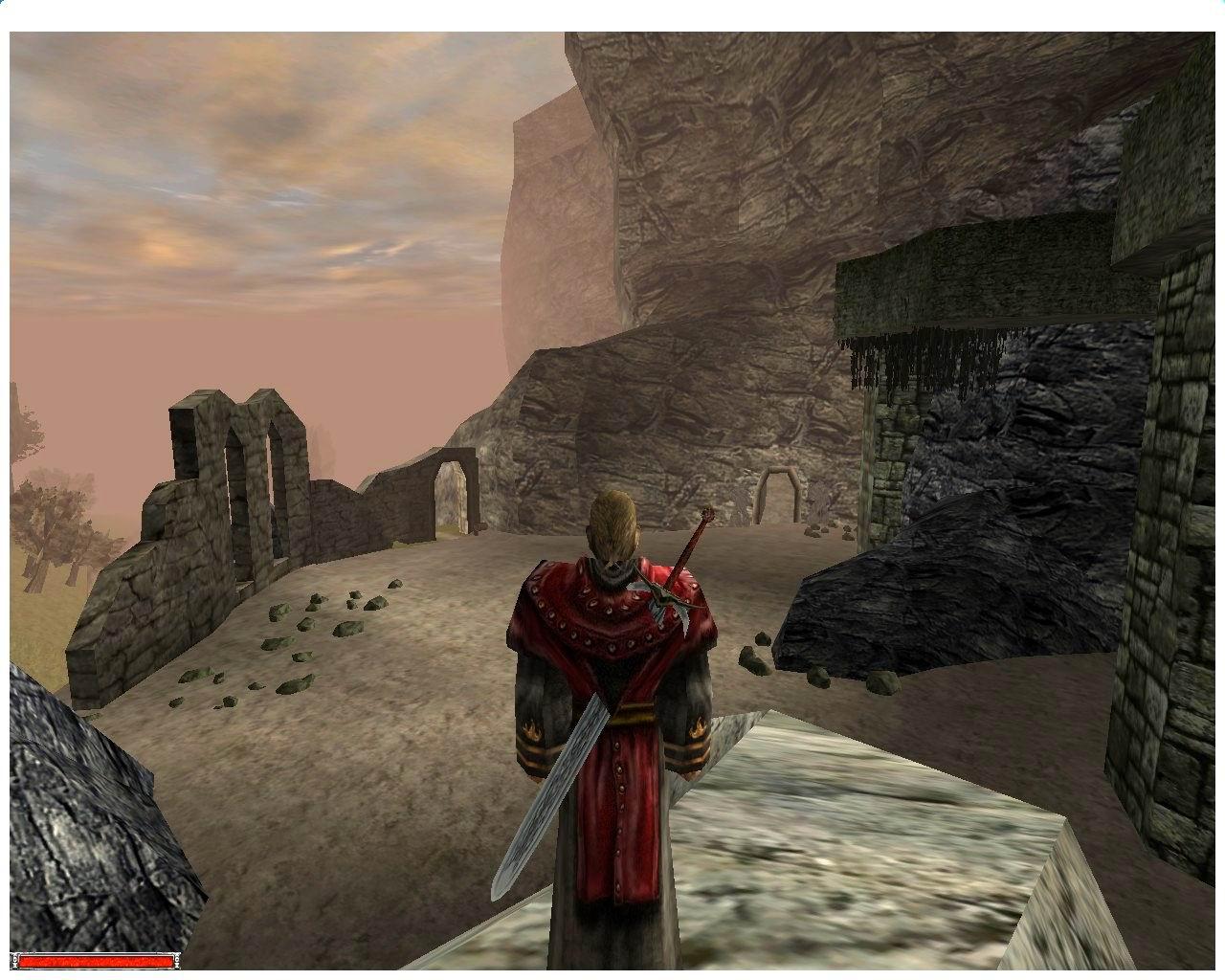 29 Gothic - Kloster 2.jpg