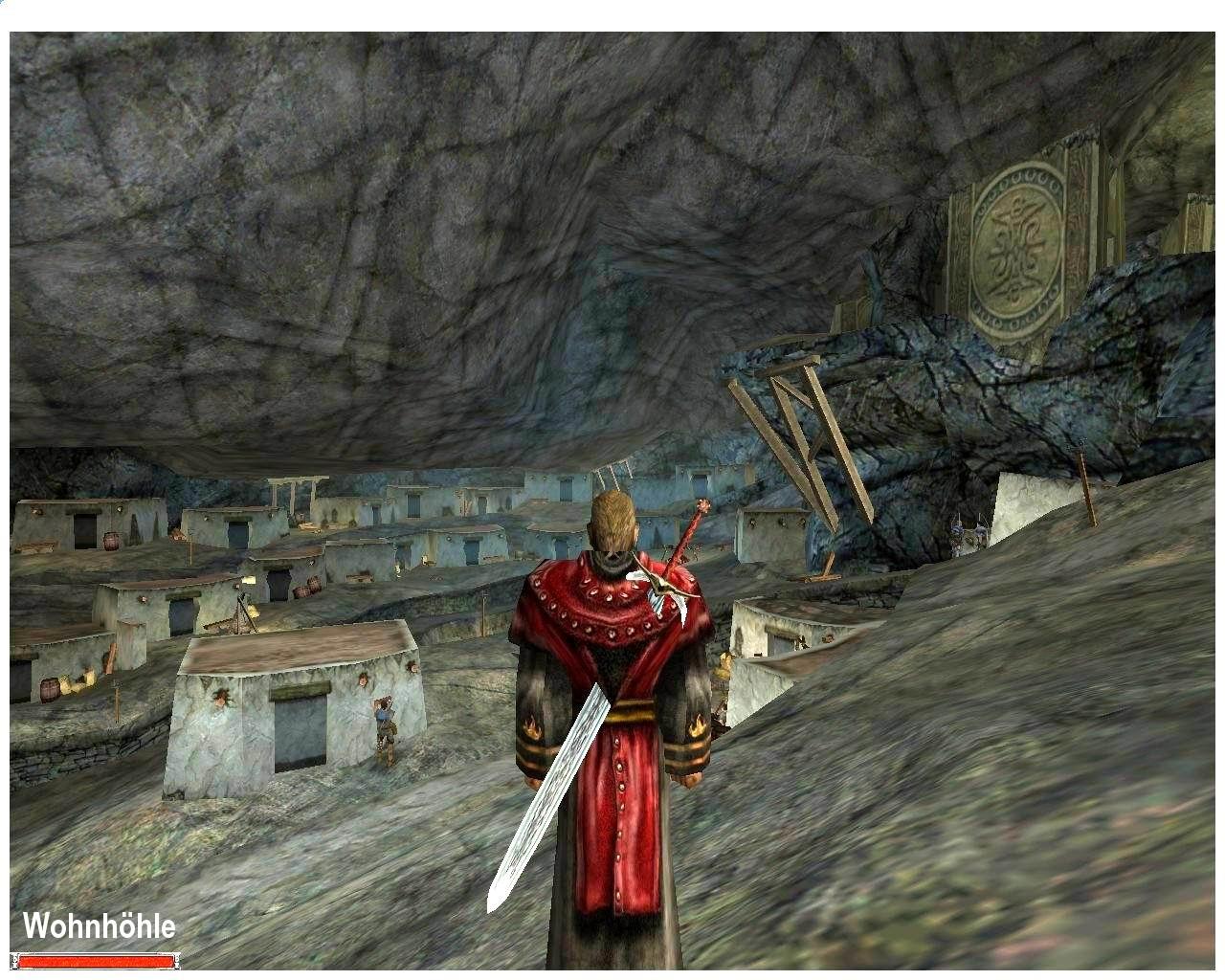 31 Gothic - Neues Lager 2.jpg