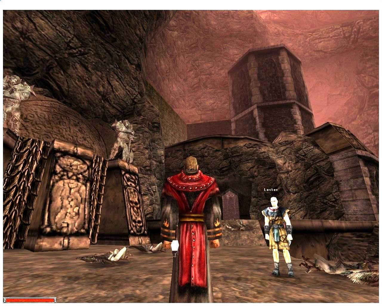 34 Gothic - Bergfestung 2.jpg