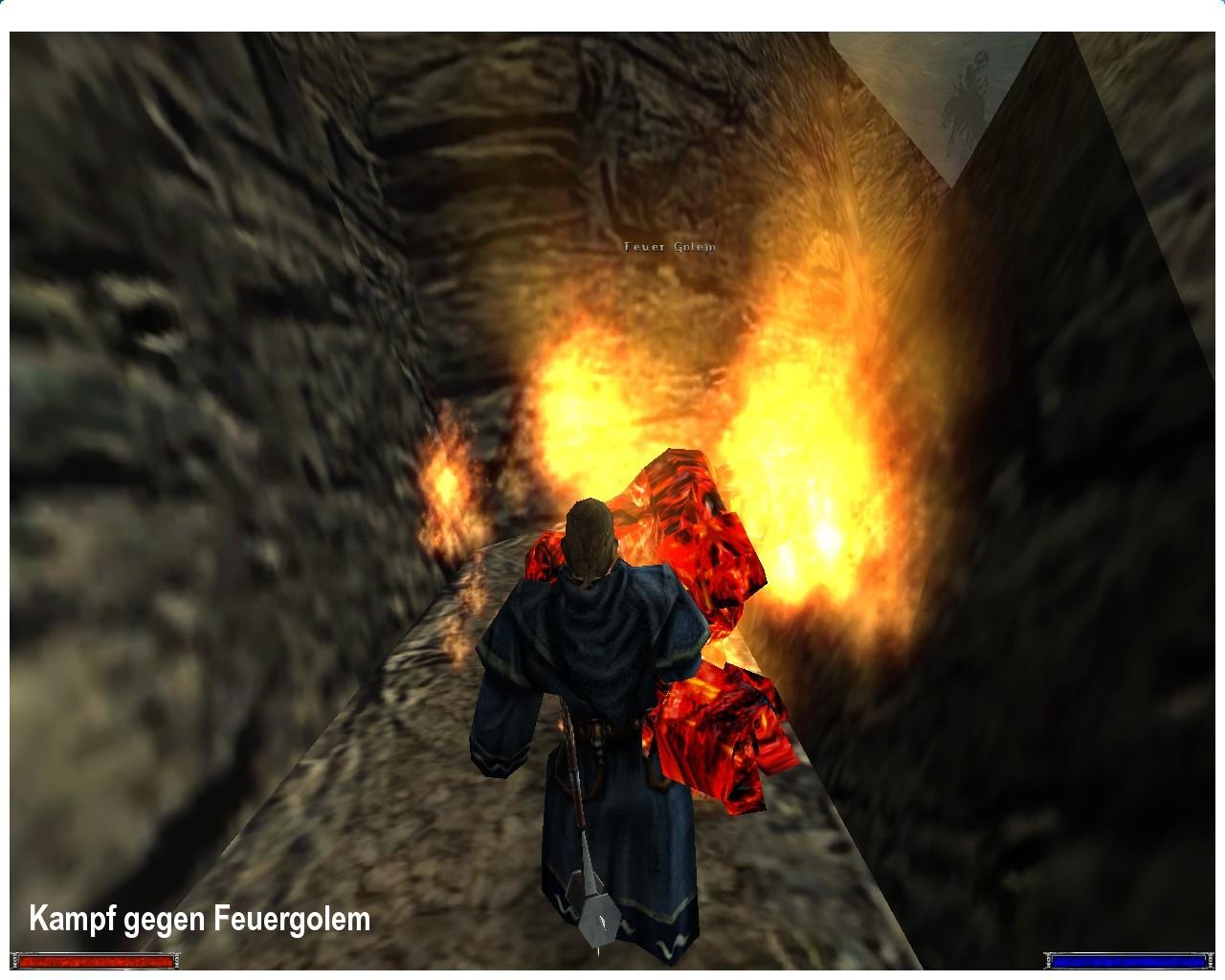 36 Gothic - Kampf gegen Feuergolem.jpg