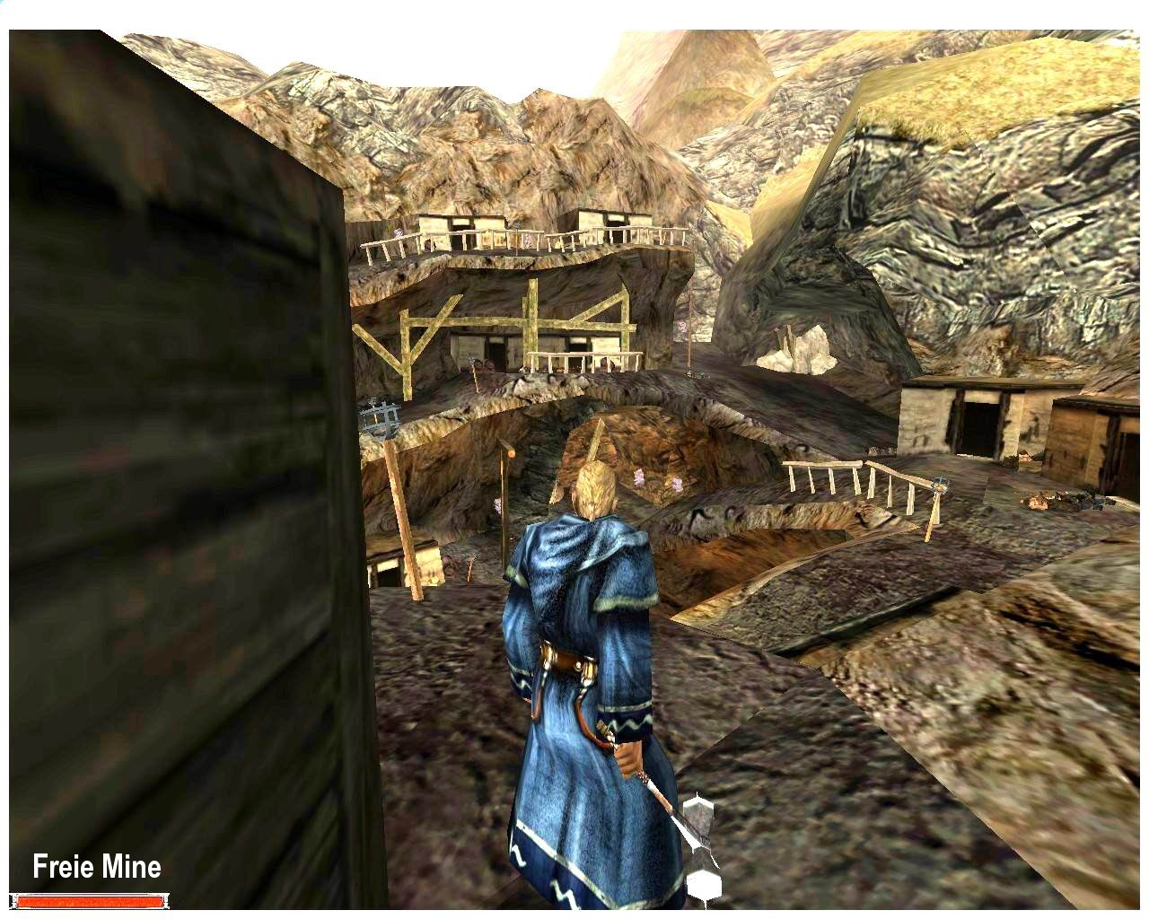 43 Gothic - Freie Mine 1.jpg