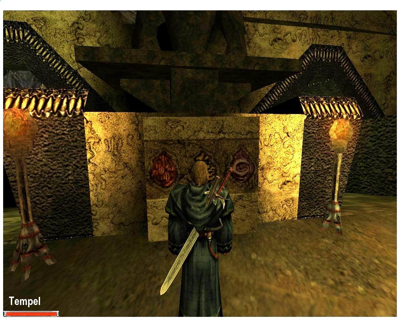 45 Gothic - Orc-Stadt 3 Orc-Tempel Symbole.jpg