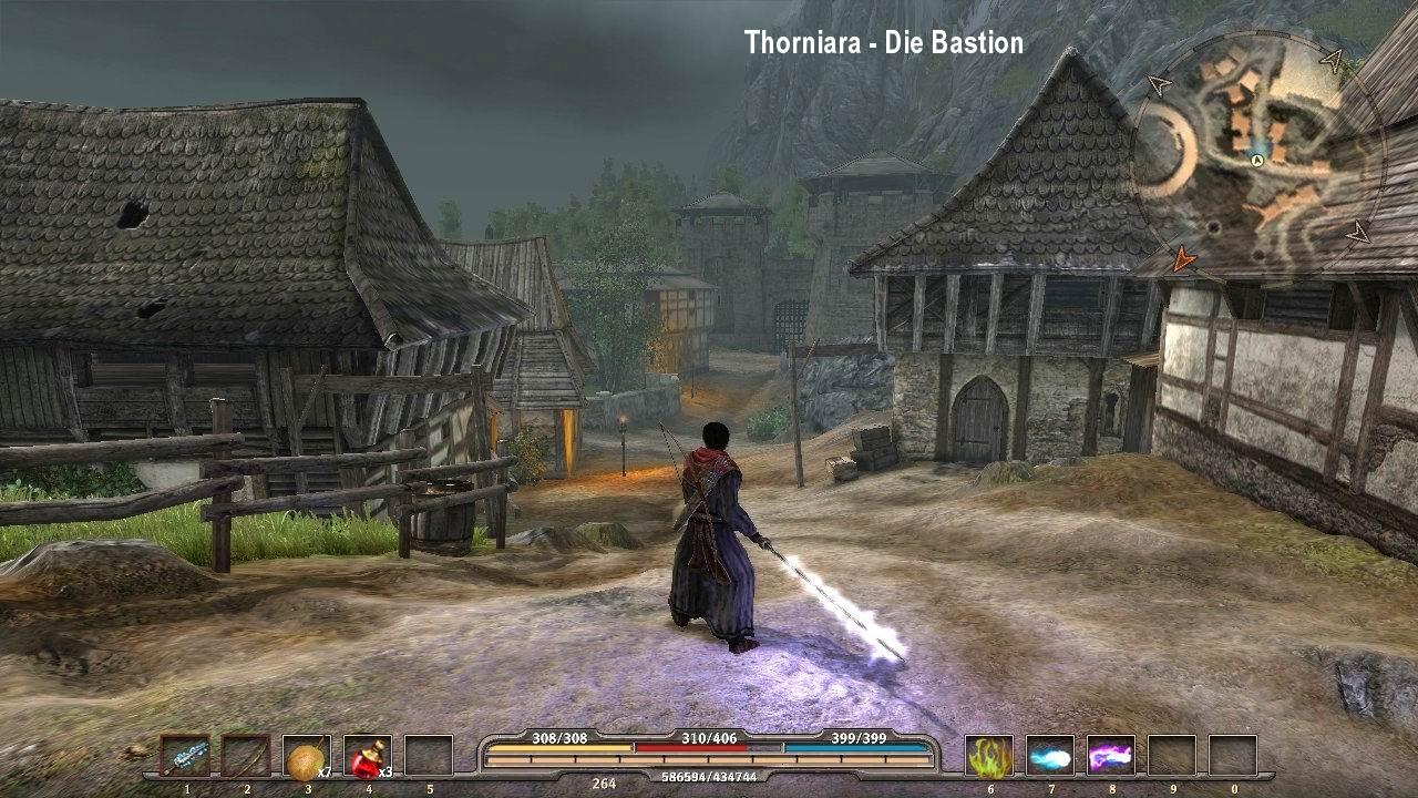 50 Arcania - Thorniara Bastion T.jpg