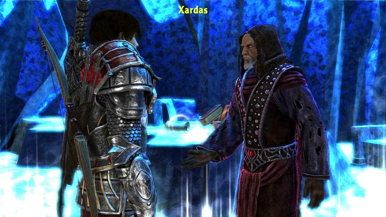 66 Arcania - Xardas 2.jpg