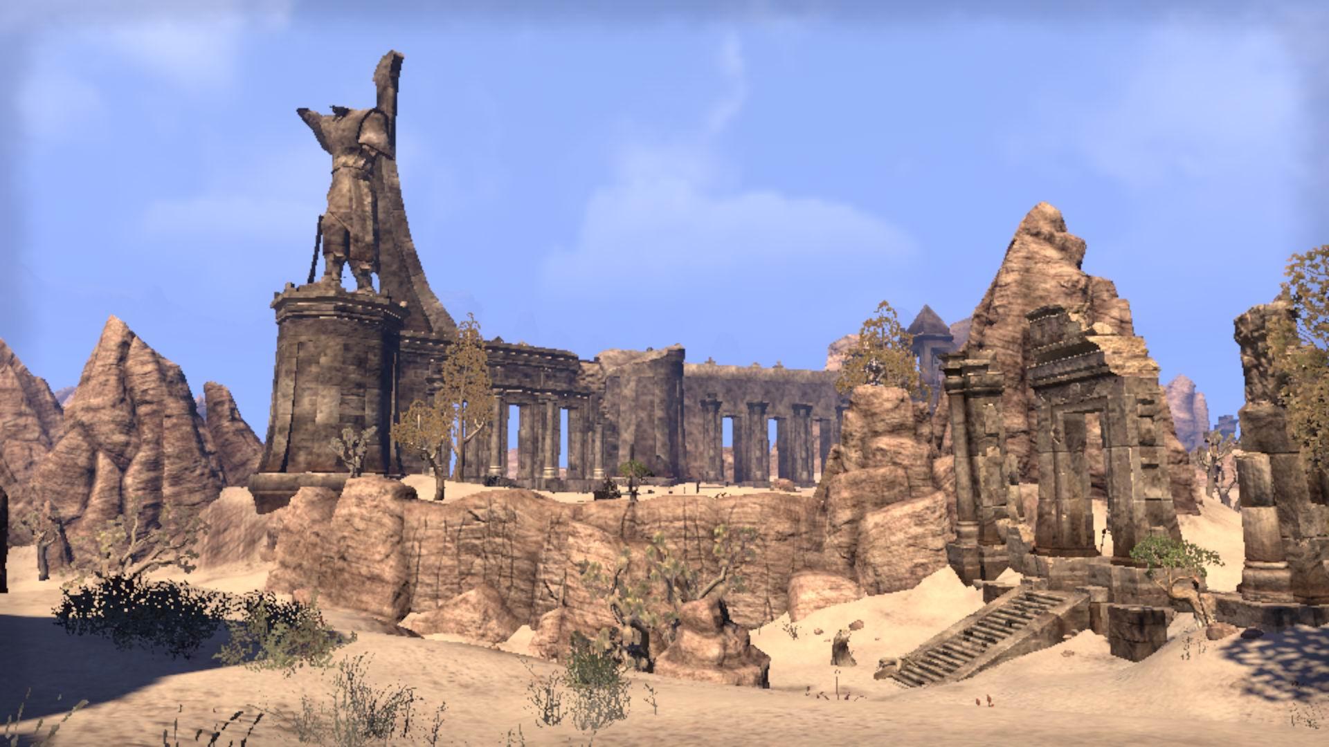 9 Hallins Wehr - Ruinen von Qharroa.jpg