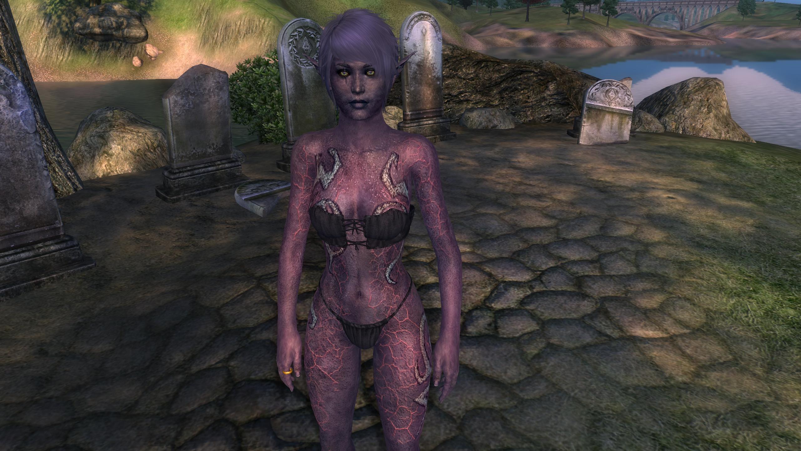 Abyss Demon 2019 - improved female wrist.jpg