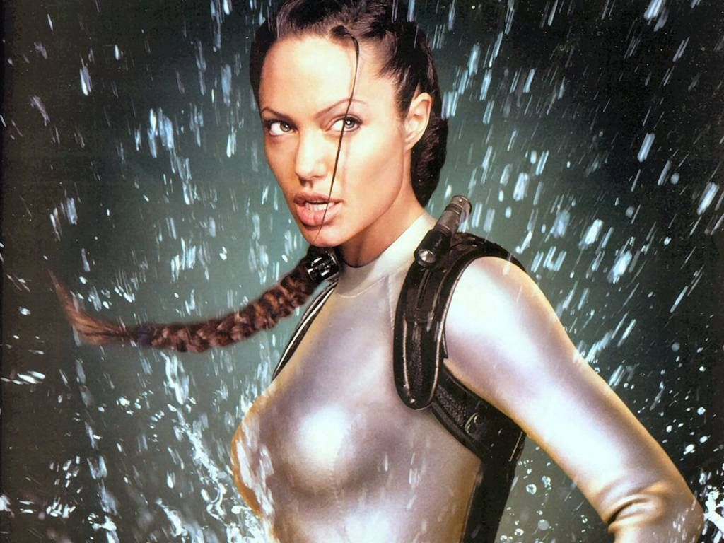 Angelina-Jolie-starring-tomb-raider-lara-croft-2568137-1024-768.jpg