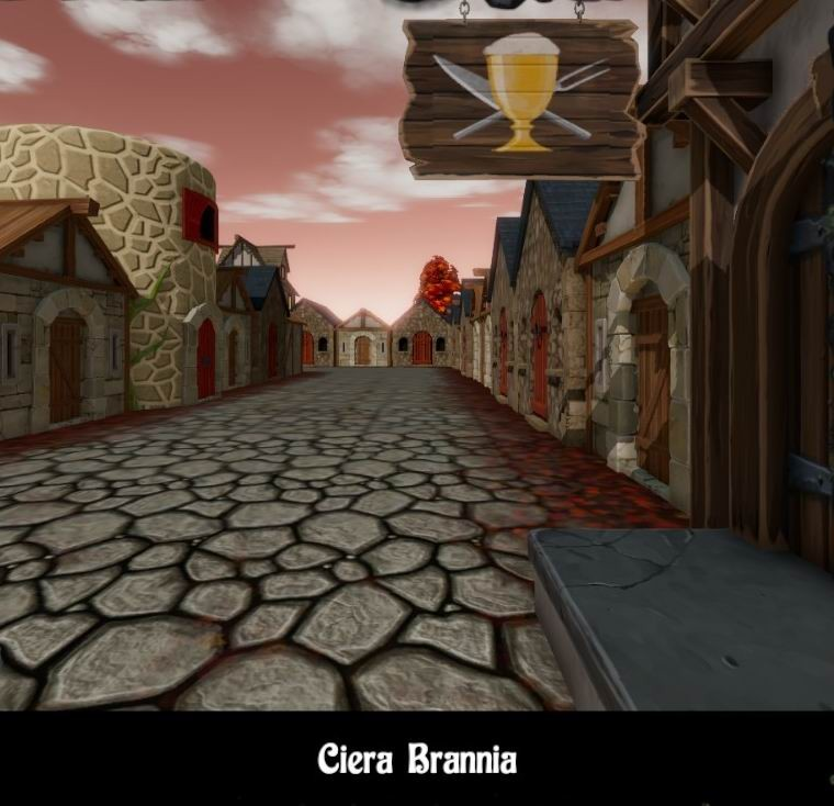 Arboria 6a - Cierra Brannia Z.jpg