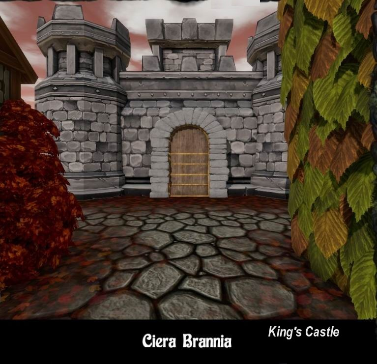Arboria 6b - Cierra Brannia Z.jpg