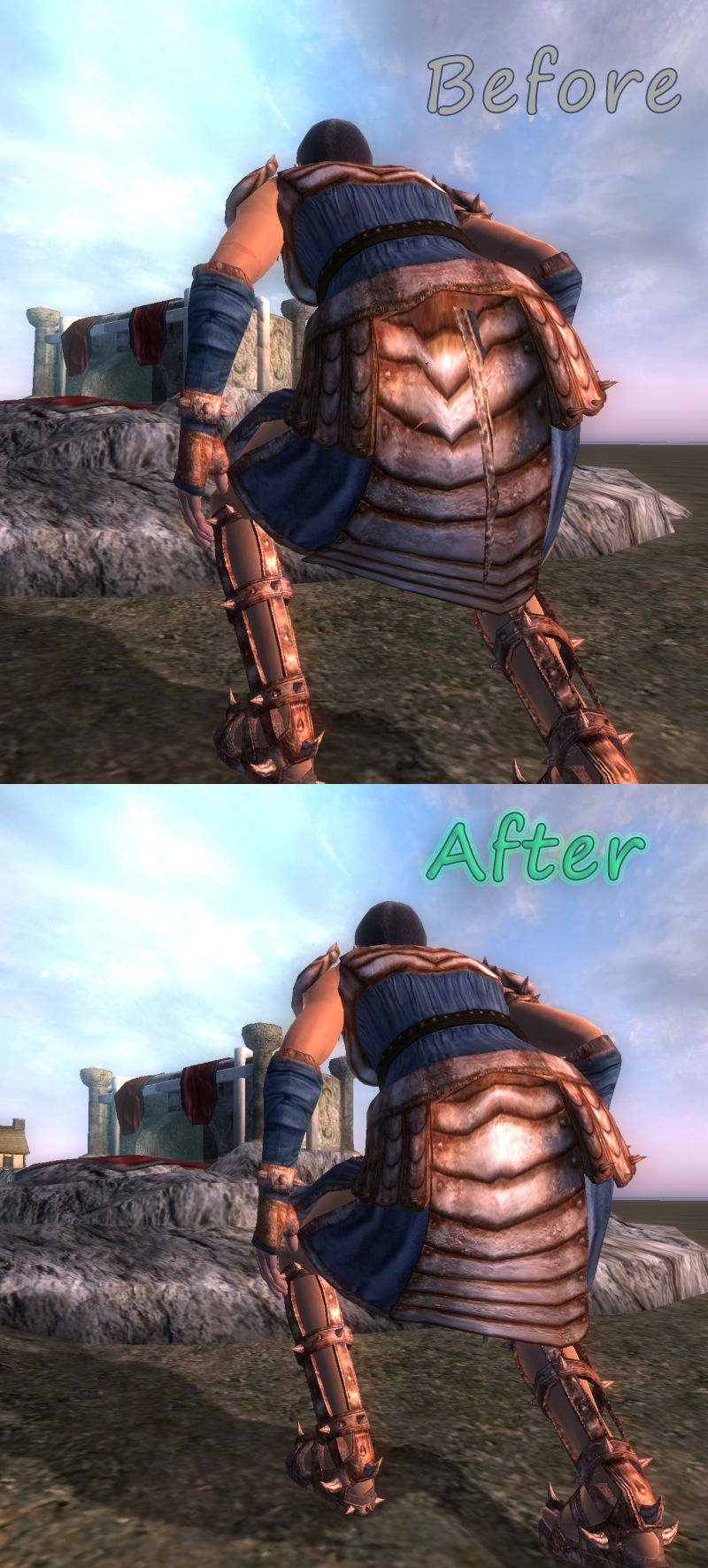 arena armor - better butt.jpg