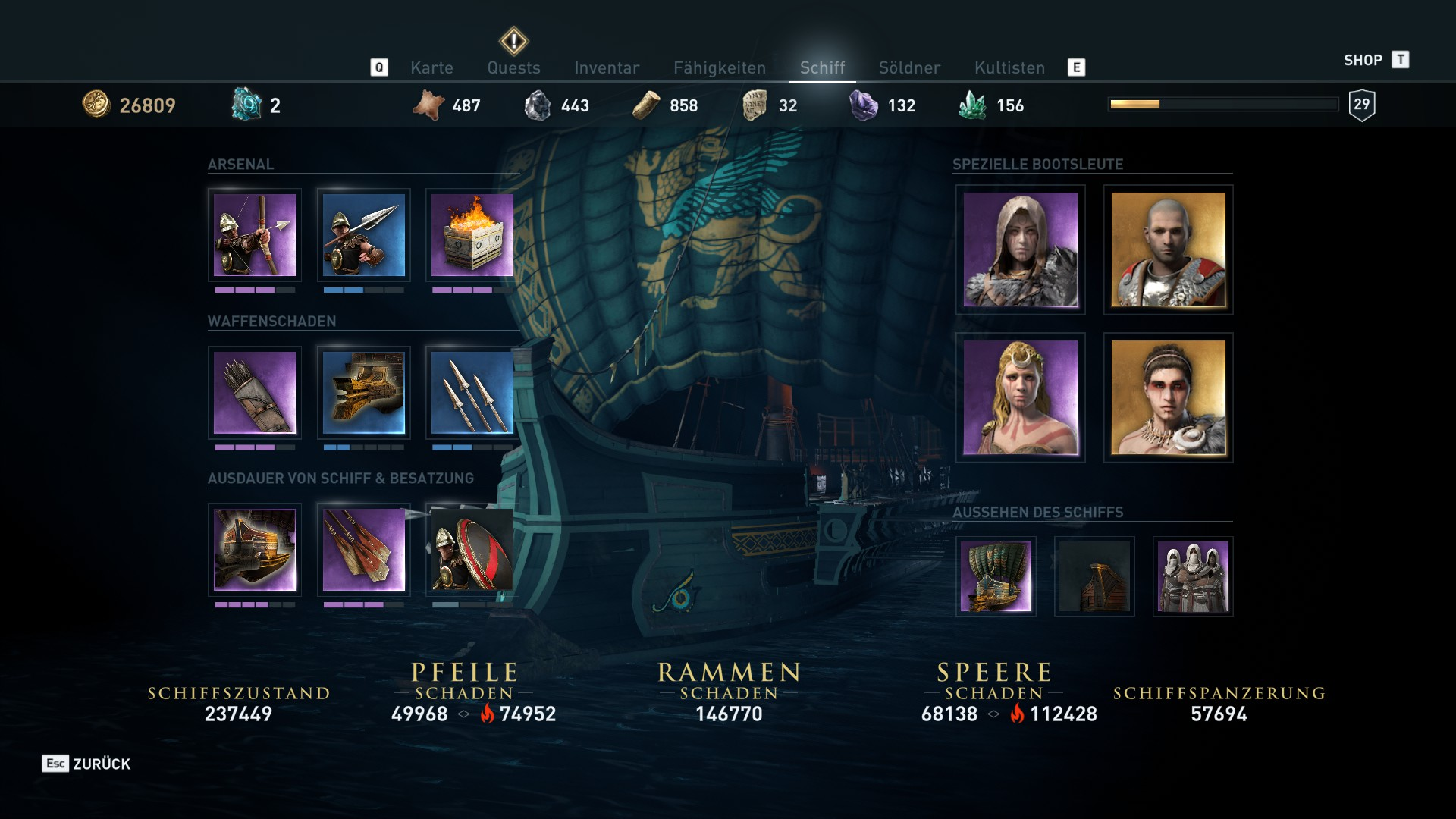 Assassin's Creed® Odyssey2018-10-11-11-10-39.jpg
