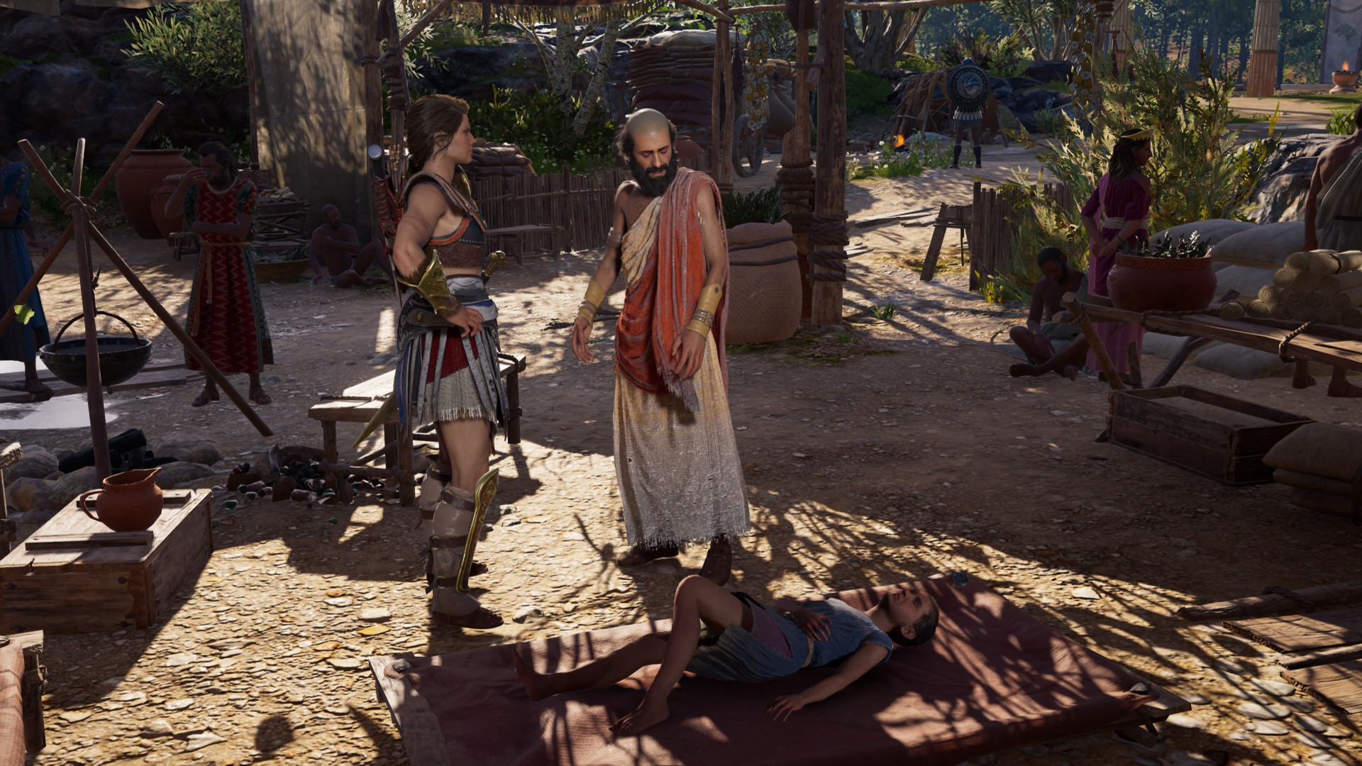 Assassin's Creed® Odyssey2018-10-11-4-22-56.jpg