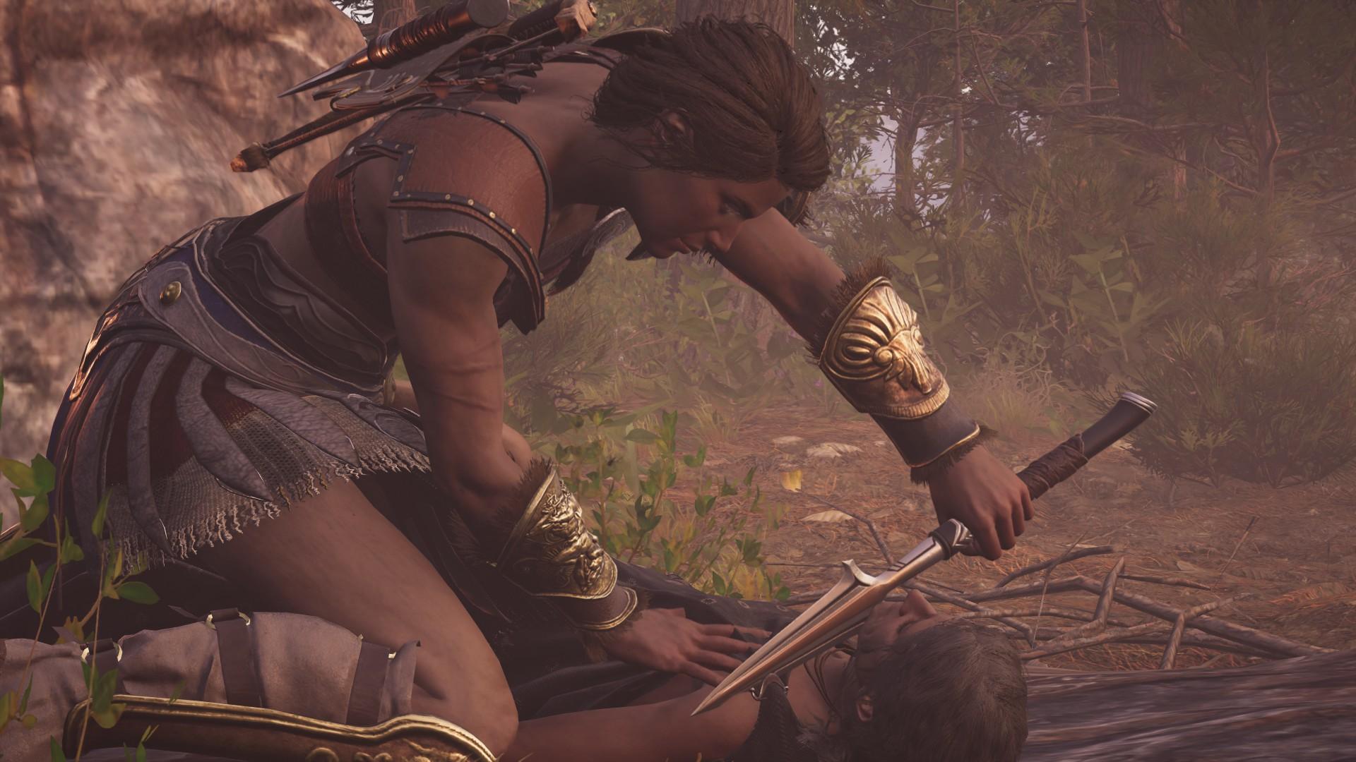 Assassin's Creed® Odyssey2018-10-11-6-8-23.jpg