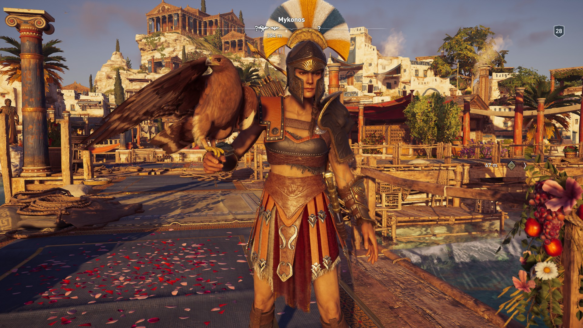 Assassin's Creed® Odyssey2018-10-11-8-23-33.jpg