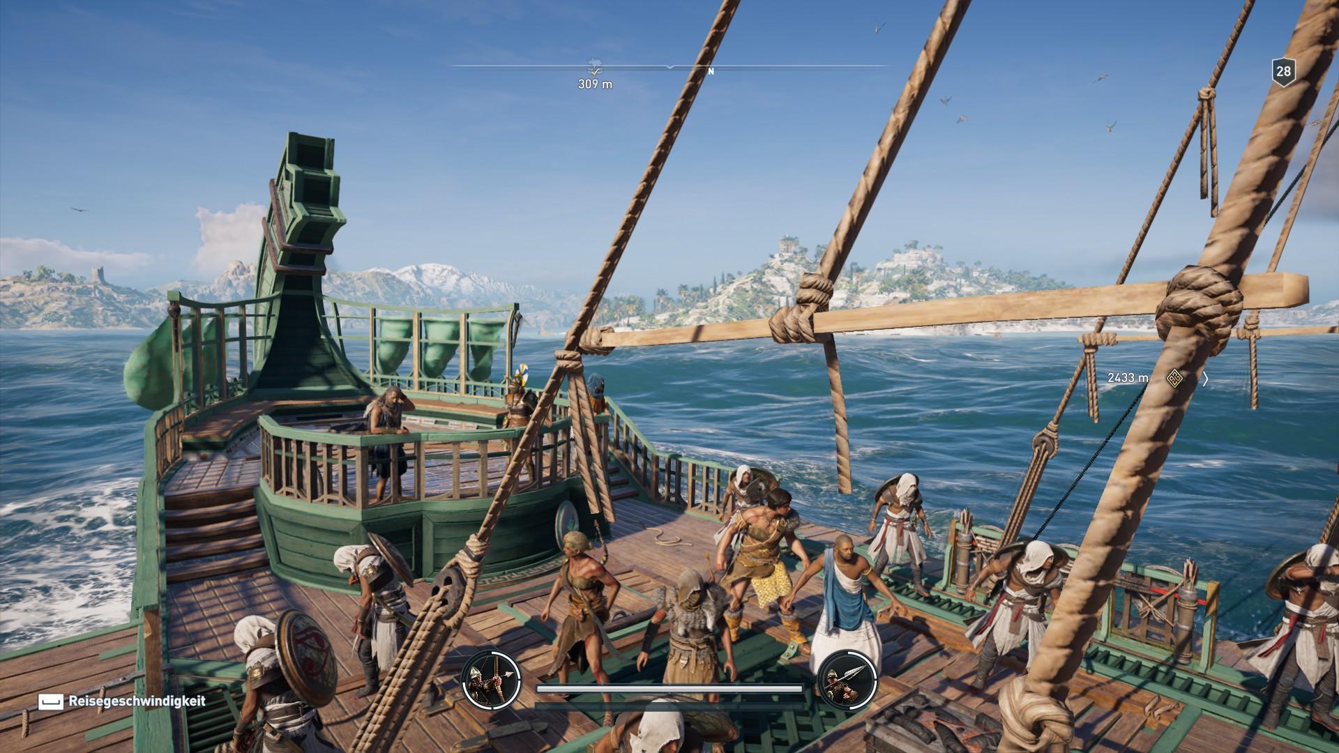 Assassin's Creed® Odyssey2018-10-11-8-6-38.jpg
