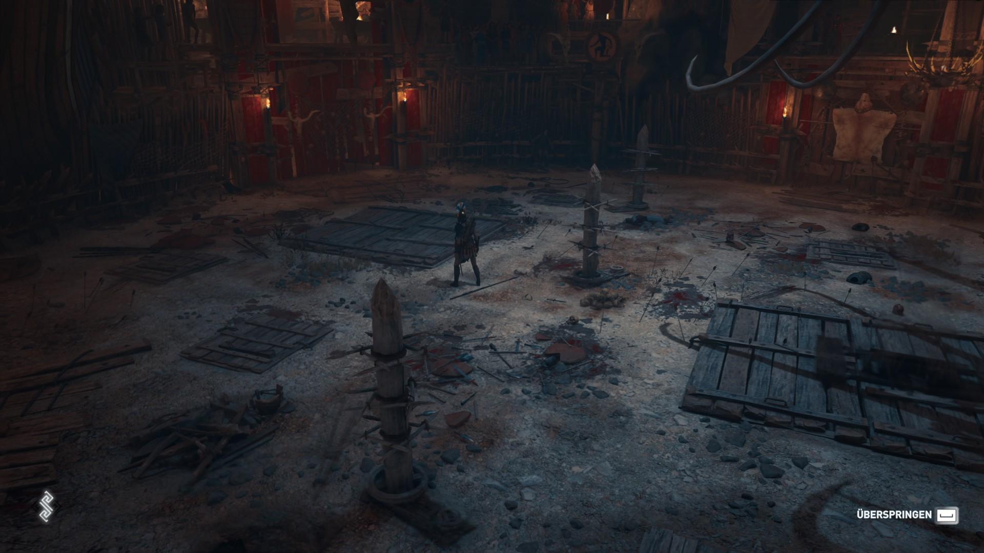 Assassin's Creed® Odyssey2018-10-12-19-24-31.jpg